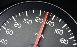 Почему так важна скорость