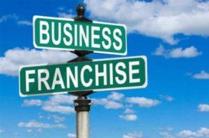 Свой бизнес или франшиза?
