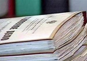 Представление интересов по наследственным вопросам в суде